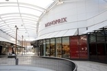 Monoprix to boost fashion merchandising