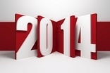 2014: Year in review - Sourcing winners and losers