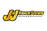 J&J Snack Foods president Dan Fachner named CEO