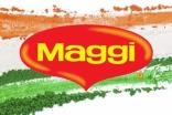 Maggi Pazzta in spotlight in India