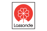 Lassonde sales grow, but brands weigh