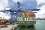 US group urges policy on fees charged for port disruptions