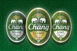 Asian beer brands spike in value as China premiumises - study