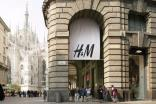 The funding round was led by At One Ventures, a San Francisco-based venture capital fund, and H&M CO:LAB, the investment arm of H&M Group