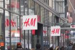 "H&M hits back at claims profits ""built on poverty wages"""