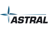 Astral Foods issues profit warning; CEO Chris Schutte returns after surgery