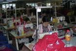 Myanmar clothing makers are hoping for a swift normalisation of trade relations, especially with the US, following the election