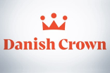 Danish Crown reports a rise in full year profits