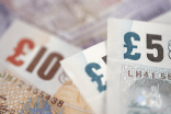 Weaker sterling pushes near-sourcing - GEFCO