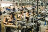 Major apparel brands still failing to tackle worker exploitation