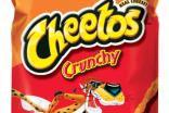 PepsiCo investing in Cheetos production on US