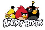 Yowie Group signs Angry Birds deal in US