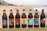 Adnams posted record FY volumes for its beer brands
