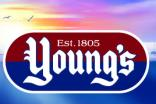 Youngs eyeing new channels, M&A