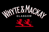 Emperador partners with Edinburgh Fringe for Whyte & Mackay tie-up