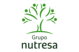 Grupo Nutresa books higher 9M sales but mixed profits