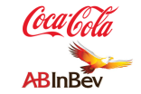 Will Anheuser-Busch InBev look to snap up Coca-Cola Co? The eyes have it - Comment
