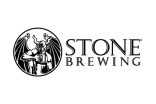 Stone Brewing switches UK distribution from BrewDog to James Clay