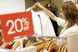 US clothing retailers continue to struggle in June