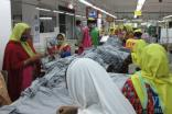 Bangladesh apparel exporters are contemplating broadening their focus to ASEAN markets