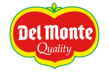 Del Monte Pacific FY underlying profits up on sales dip