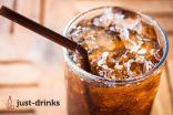 This week in soft drinks & bottled water, featuring results from Coca-Cola European Partners , The Coca-Cola Co, Coca-Cola HBC, Dr Pepper Snapple Group and PepsiCo