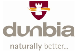 "Dunbia forms venture with Dawn Meats ahead of Brexit ""uncertainty"""