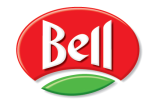 Bell buys 100% of Hilcona, expands production