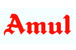 Amul looking to grow presence in US through Amazon tie-up