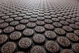 India's biscuit makers eyeing health but Oreo still enjoyed growth in 2020