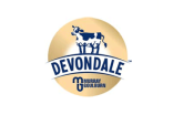 Devondale maker MG executives stand down
