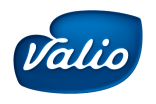 Valio looking to new markets for growth