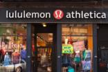 Lululemon says Chinese millennial consumers are becoming increasingly health conscious which presents an opportunity for the brand to expand its presence in the country