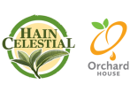 Hain Celestial has acquired UK firm Orchard House