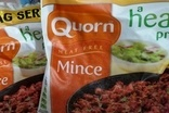 Deal or no deal: Why Quorn is a tasty takeover treat