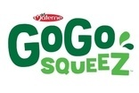 Groupe MOM-Materne Mont Blanc opens GoGo Squeez facility