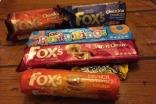 Boparan Holdings confirms takeover interest for Foxs Biscuits