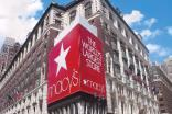 Macys restructures merchandising unit to focus on speed