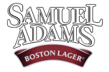 Boston Beer Co outlines Samuel Adams innovation plans