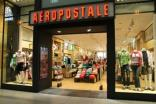 Aeropostale is not going to appeal the delisting determination