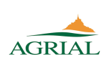 "Agrial grows earnings in ""major agricultural crisis"""