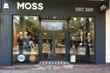 Moss Bros shares tumble 10% on FY loss
