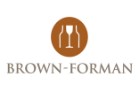 Brown-Forman plans Jack Daniels production expansion
