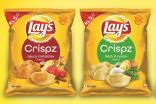 Lay's maker expects 'solid financial performance' despite macroeconomic challenges