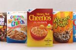 "General Mills to invest in ""growth businesses"" - will it boost sales?"