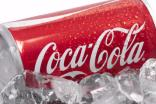 Coca-Cola Enterprises sees FY sales, profits fall amid consumer weakness