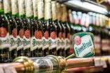 Anheuser-Busch InBev seeks single buyer for Eastern European beers - report
