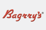 Cereal maker Bagrry's to branch into foodservice