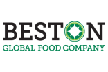 "Beston Global Food reveals ""proposal"" from Nongshim"