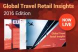 The latest joint-report from just-drinks and The IWSR, which looks at the Travel Retail channel, is published this week